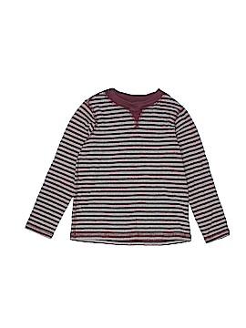 Tea Pullover Sweater Size 6