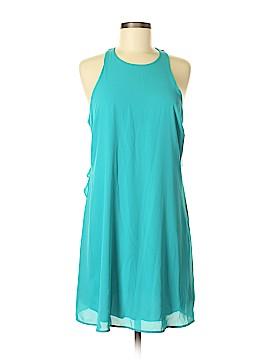Stitch Fix Casual Dress Size M