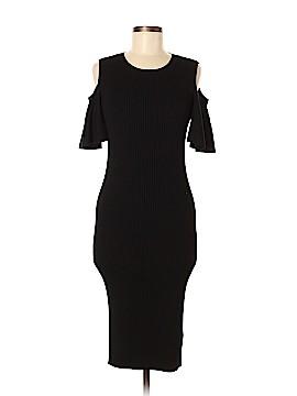 Club Monaco Casual Dress Size M
