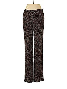 Derek Lam Casual Pants Size 2