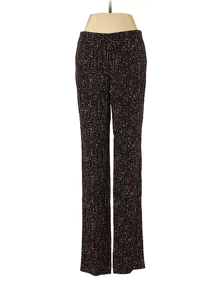 Derek Lam Women Casual Pants Size 2