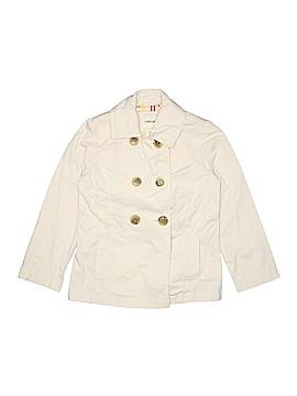 Cherokee Jacket Size 6X