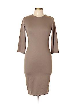 Kikiriki Casual Dress Size L
