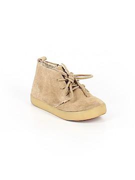 Gap Dress Shoes Size 9