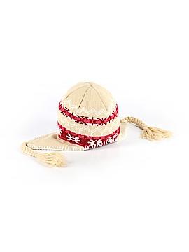 Splash Winter Hat One Size