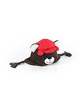 Kids R Us Winter Hat Size 3T