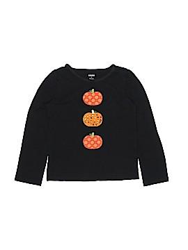 Gymboree Long Sleeve T-Shirt Size 7