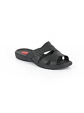 Okabashi Sandals Size 6 1/2- 7 1/2