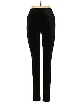 Atmosphere Velour Pants Size 4