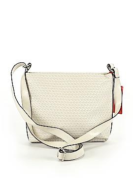 Ara Crossbody Bag One Size