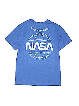 Gymboree Short Sleeve T-Shirt Size L (Kids)