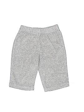 Disney Baby Sweatpants Size 3-6 mo