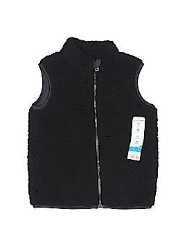Jumping Beans Vest Size 3T