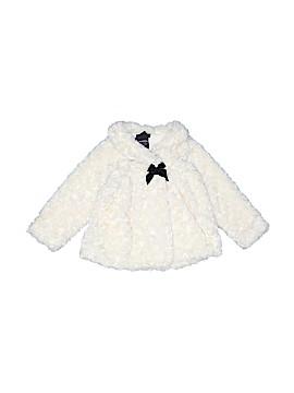 Girls Cardigan Size 3T