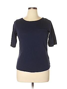 Boden Short Sleeve T-Shirt Size 12