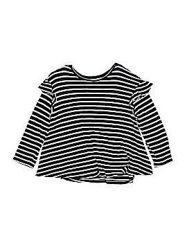 Tucker + Tate Long Sleeve Blouse Size 14 - 16