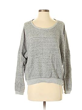 Leith Sweatshirt Size XS