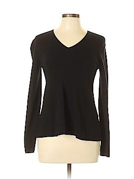 Uniqlo Wool Pullover Sweater Size L