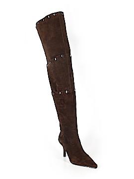 Ann Marino Boots Size 9