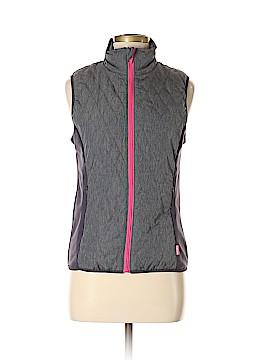 Jockey Vest Size M