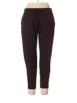 Xersion Sweatpants Size L
