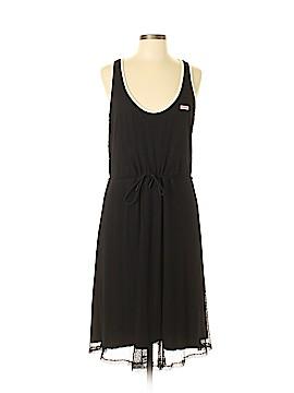 Hunter Casual Dress Size L