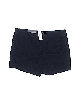 Banana Republic Factory Store Dressy Shorts Size 6