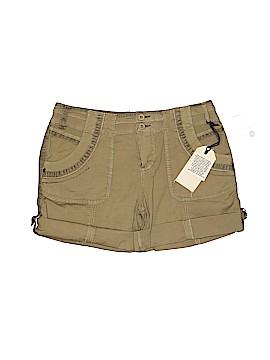 Marrakech Shorts 27 Waist