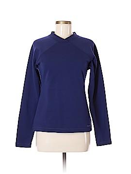 Patagonia Sweatshirt Size S