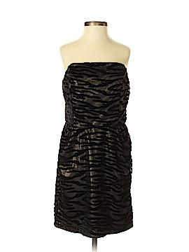 CO Cocktail Dress Size 4