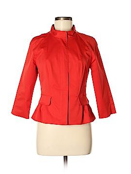 Kenneth Cole New York Jacket Size 4