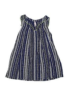 Cherokee Dress Size 7-8