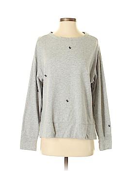Gap Body Sweatshirt Size S