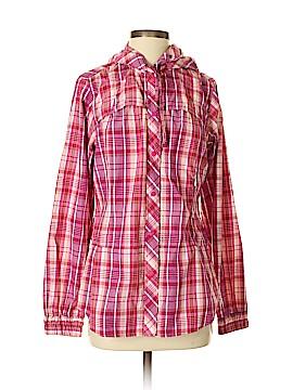 ExOfficio Jacket Size S
