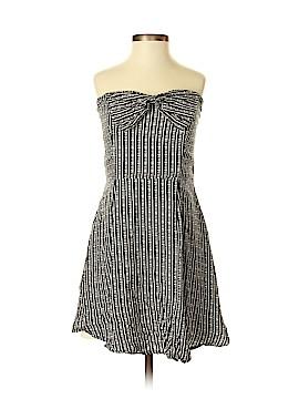 T.J. Maxx Casual Dress Size S