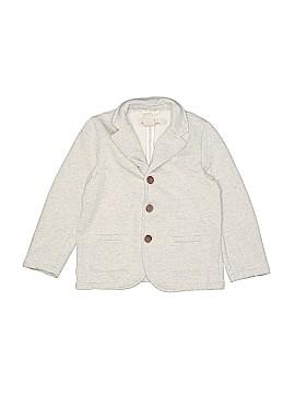 H&M L.O.G.G. Blazer Size 5 - 6