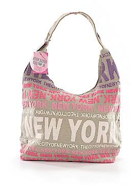 Robin Ruth Shoulder Bag One Size