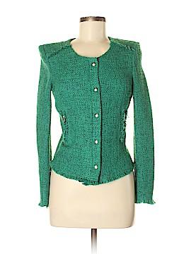 Stile Benetton Jacket Size 4