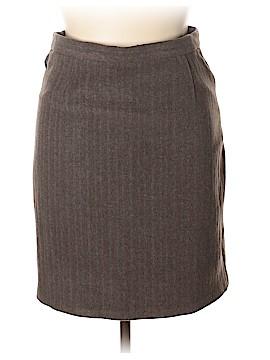 Jil Sander Casual Skirt Size 48 (EU)