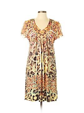 One World Casual Dress Size XL