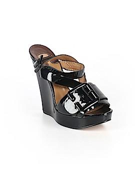 Chloé Wedges Size 38 (IT)