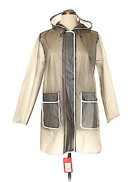 Hunter for Target Raincoat Size XL