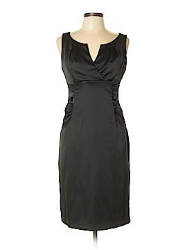 London Style Cocktail Dress Size 10