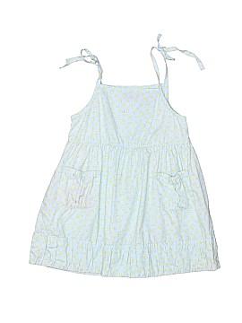 Koala Kids Dress Size 3T