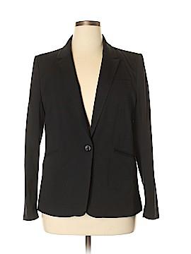 M&S Blazer Size 46 (EU)