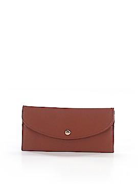 Miztique Wallet One Size
