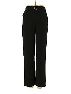 JOA Dress Pants Size XS