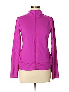Champion Track Jacket Size M