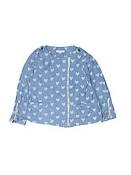Anais & I Jacket Size 6