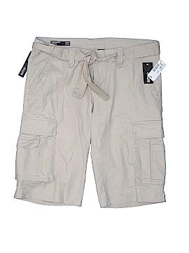 Buffalo by David Bitton Cargo Shorts 29 Waist